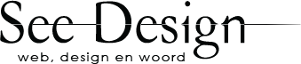 See Design